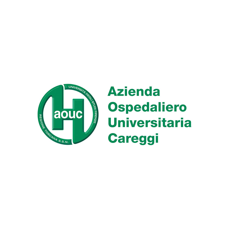 AOU-Careggi