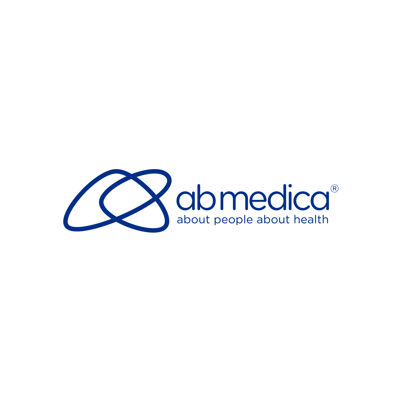 ab-medica