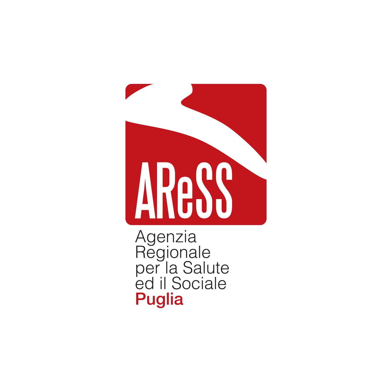 aress-puglia