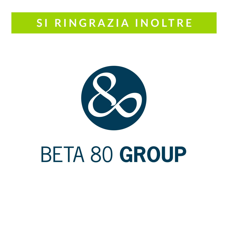 beta-80