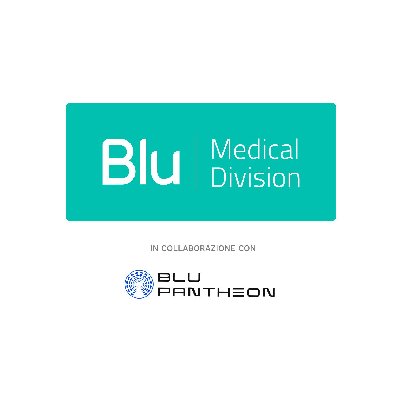 blu-medical-division
