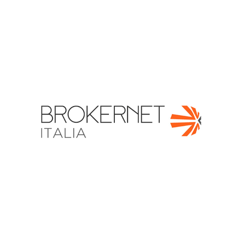 brokernet-italia
