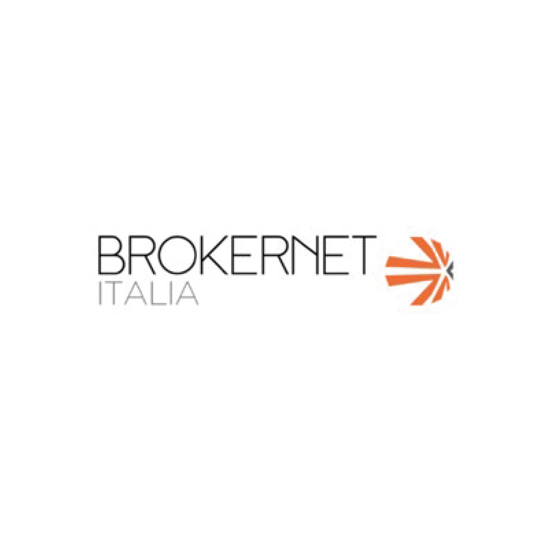 brokernet