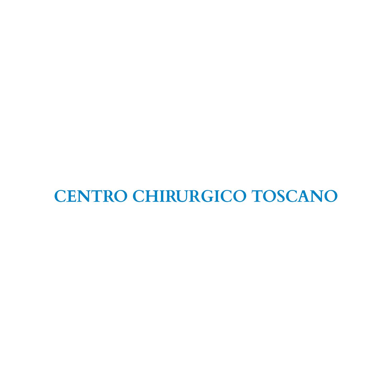 centro-chirurgico-toscano
