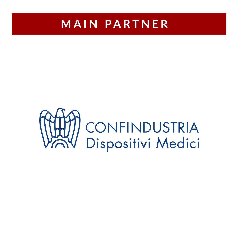 confindustria-dispositivi-medici-main