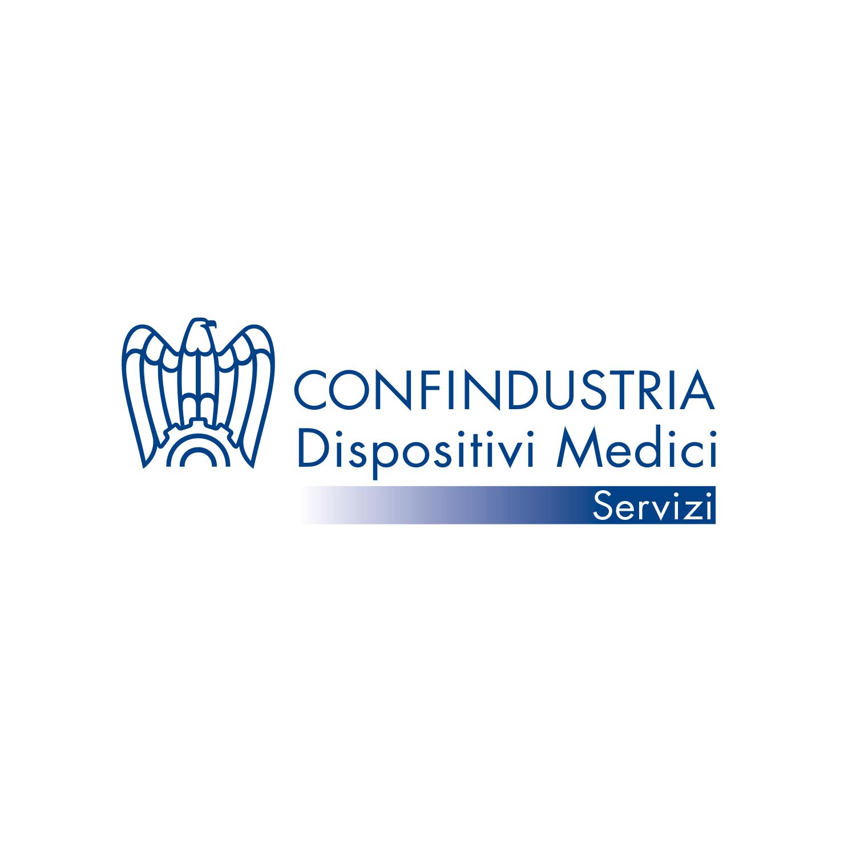 confindustria-dm-servizi