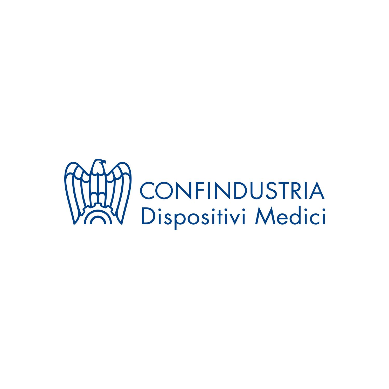confindustria-dm