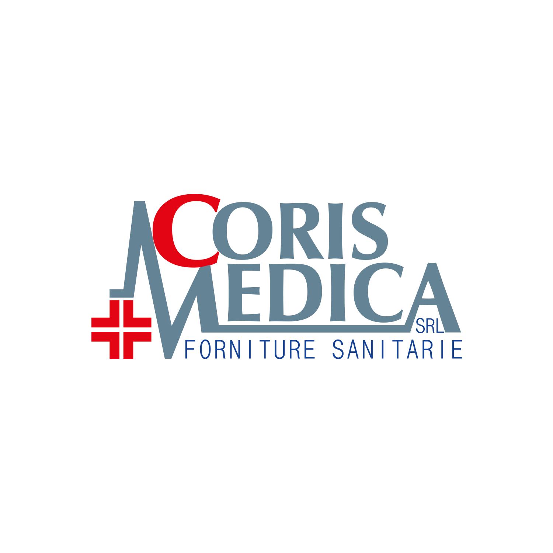 coris-medica