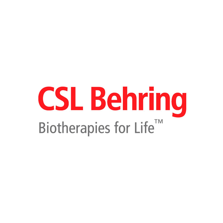 csl-behring