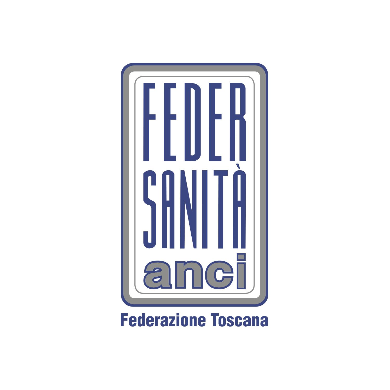federsanita-anci-toscana