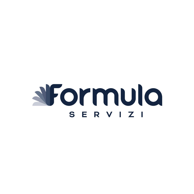 formula-servizi