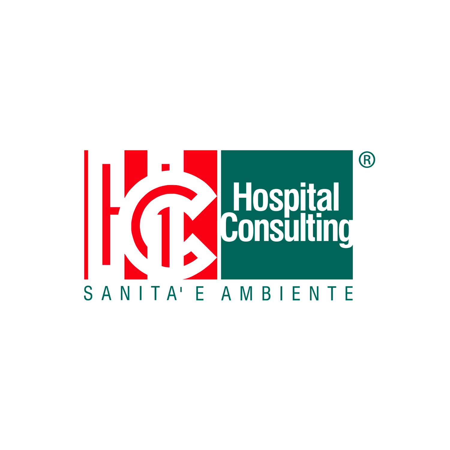 hospital-consulting