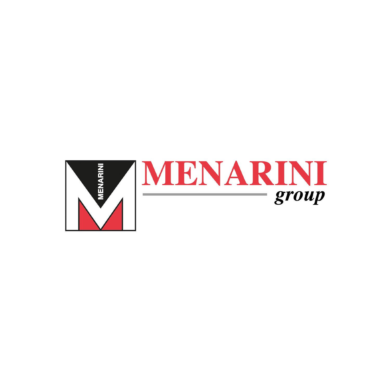 menarini-group