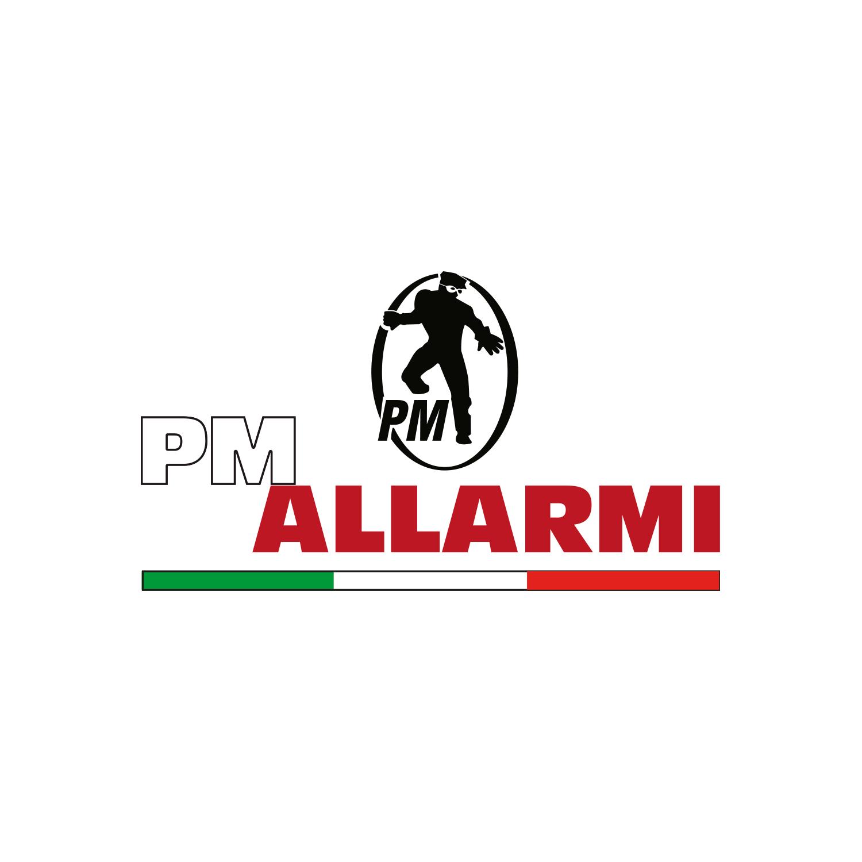 pm-allarmi