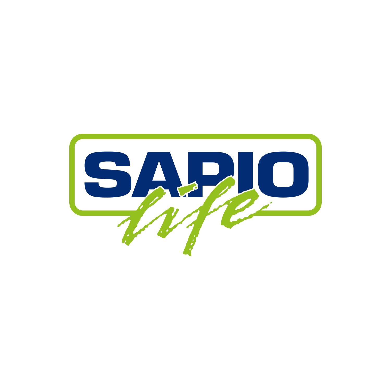 sapio-life