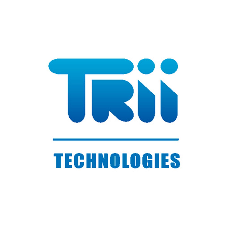 trii-technologies