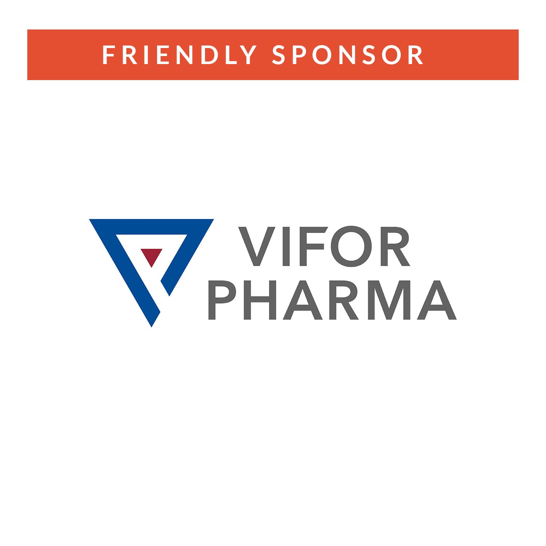 viphor-pharma