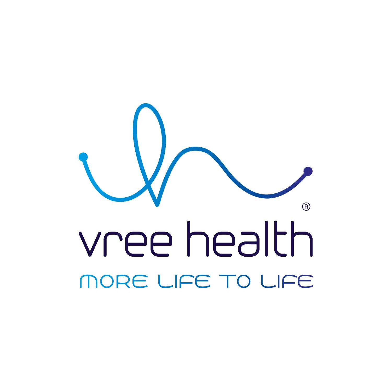 vree-health