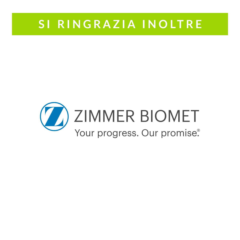zimmer-biomet