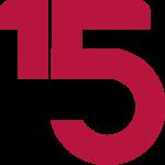 15-forum