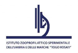 Logo_0000_logo