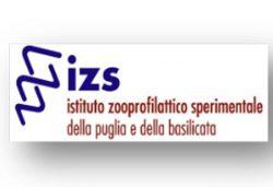 Logo_0003_logo