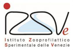 Logo_0007_logo